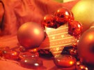 Bluray-Dealz.de wünscht frohe Weihnachten