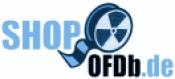 OFDb.de: Aktuelle Preissenkungen