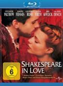 Amazon.de: Shakespeare in Love [Blu-ray] für 4,97€ + VSK