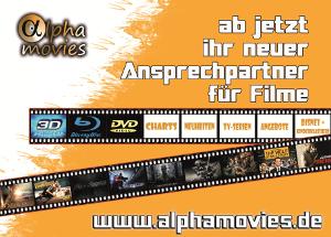 Alphamovies.de