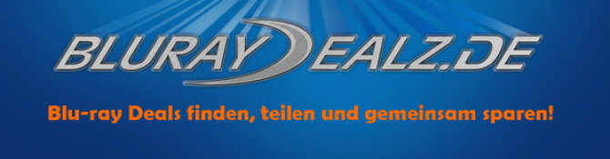Bluray-Dealz.de