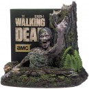 Amazon.es: Walking Dead Season 4 Treewalker Edition [Blu-ray] für 58,96€ inkl. VSK