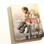 Edge_of_Tomorrow_3D_Steelbook_10