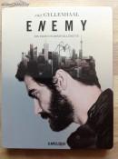 [Review] Enemy Steelbook & Mediabook (Blu-ray)
