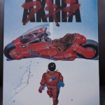 Akira_Steelbook_Front