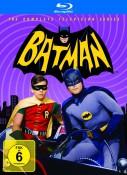 Amazon.it: Batman – Die komplette TV-Serie [Blu-ray] für 19,99€ + VSK