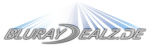 Bluray-Dealz-Logo_new_small