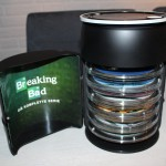 Breaking_Bad_Deluxe_Gift_Set_Amazon_exklusiv