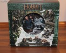 [Review] Der Hobbit: Smaugs Einöde Extended Edition (Collector's Edition) (3D & 2D Blu-ray)