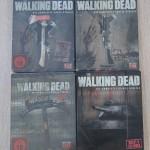Walking_Dead_Staffel_4_Steelbook_MM_Exklusiv_All