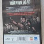 Walking_Dead_Staffel_4_Steelbook_MM_Exklusiv_Back
