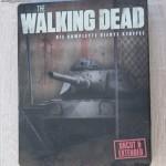Walking_Dead_Staffel_4_Steelbook_MM_Exklusiv_Front