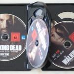 Walking_Dead_Staffel_4_Steelbook_MM_Exklusiv_Innen2