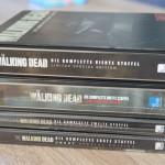 Walking_Dead_Staffel_4_Steelbook_MM_Exklusiv_Spine