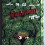 Mars_Attacks_Steelbook_Zavvi_Amazon_Exklusiv_Front1