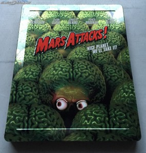 Mars_Attacks_Steelbook_Zavvi_Amazon_Exklusiv_Front2