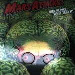 Mars_Attacks_Steelbook_Zavvi_Amazon_Exklusiv_Front3