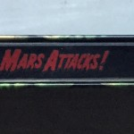 Mars_Attacks_Steelbook_Zavvi_Amazon_Exklusiv_Spine
