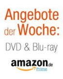 Amazon.de: Neue Aktionen (16.02.15) – Steelbook Aktion