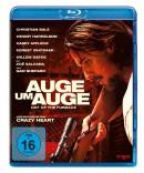 Amazon.de: Auge um Auge [Blu-ray] für 8,65€ + VSK