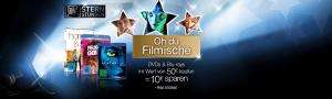 Billboard_OhDuFilmische_Dez14_1200x360px