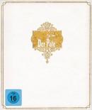 Amazon.de: Der Pate – 40-Jahre Jubiläumsedition [Blu-ray] für 56,99€