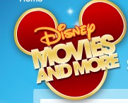 Disney_Movies_and_More