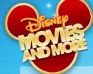 Disney Movies and More: Neue Prämien – (z.B. Bambi 1+2, König der Löwen inkl. Sammelfigur)