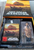 [Review] The Texas Chainsaw Massacre – 40th Anniversary Limited Collector's Box (1000 Stk.)