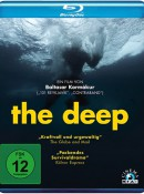 Amazon.de: The Deep [Blu-ray] für 4,99€ +VSK