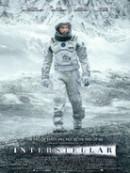Amazon.de: Interstellar [dt./OV] für 3,98€ in HD kaufen uvm.