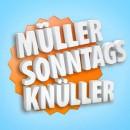 Mueller.de: Sonntagsknüller am 31.05.15
