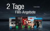 Amazon.de: 2 Tage Film-Angebote (27.02. – 28.02.15)