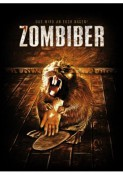 Media-Dealer.de: Zombiber Mediabook [Blu-ray] für 14,99€ + VSK