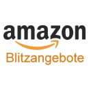 Amazon.de: Blitzangebote am 14.02.2016