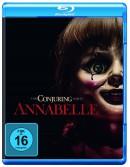 Amazon.de: Horrorfilme: 3 Blu-rays für 18 EUR (bis 20.01.19)