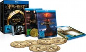 Amazon.de: Blitzangebote 15.02.2015 – Game of Thrones & Herr der Ringe