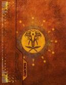 Gameware.at: Tagesschnäppchen – Far Cry 4 Kyrat Edition [XBOX One/PS4] für 59,90€