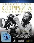 Amazon.de: Blitzangebote 19.02.2015 – Francis Ford Coppola Collection DVD oder Blu-ray (ab 18 Uhr)