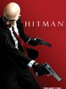 Gamesessions.com: Hitman: Absolution [PC] gratis
