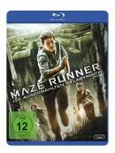 Juke.com: Diverse Filme (unter anderem Maze Runner 1+2 und Tarantino) für 4,99€