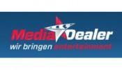 Media-Dealer.de: Neue Angebote [Blu-ray]