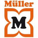 Mueller.de: mBeat August 2015 – Blu-rays und Spiele im Angebot