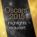 Amazon.de: Oscar-Highlights reduziert (17.02. bis 24.02.15)