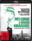 Amazon.de: Neue Aktion – Martial-Arts/ Action Filme reduziert [Blu-ray/DVD]
