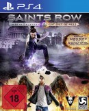 Gameware.at: Weekend-Deal – Saints Row 4 Re-Elected [PS4 + XBOX One] für 34,99€ inkl. VSK