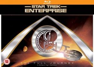Star_Trek_Enterprise_The_Full_Journey_Bluray