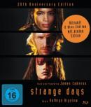 Amazon.de: Strange Days 20th Anniversary 2 Disc Edition [Blu-ray] für 11,99€ + VSK