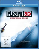 Saturn.de: The Art of Flight 3D [Blu-ray] für 8,99€ inkl. VSK