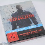 The_Equalizer_Steelbook_01